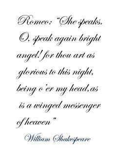 Sonnet 116 essay love